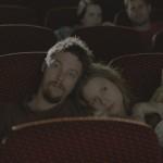 cine_verdi