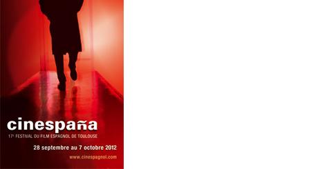 Cartel Cinespaña