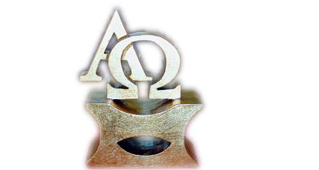 Alfa y Omega galardona a Ana Rodríguez Rosell