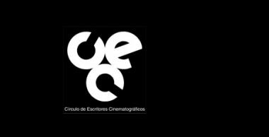 2 Nominaciones a las Medallas CEC